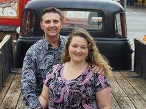 Randy & Wendi Pierce