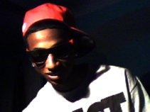 DJ JayyThaKiid