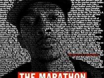 Nipsey Hustle - The Marathon
