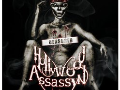 Image for Hollywood Assassyn
