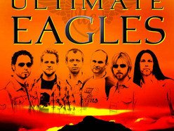 Image for Ultimate Eagles