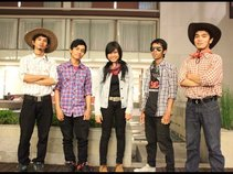 Forsale Band