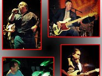 Moogly Blues Band