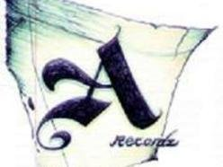 Image for Academy Records