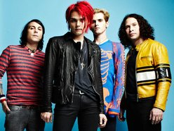 Image for My Chemical Romance