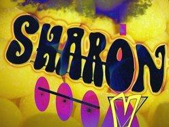 Image for SharonVillians