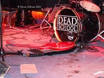 Dead School