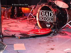 Image for Dead School