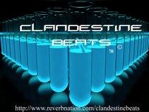 Clandestine Beats