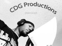 CDG Productions