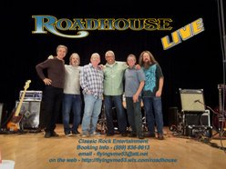 Image for Roadhouse