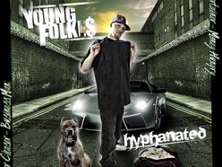 Image for Young Folkes