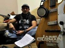 Jaime Guzman & su banda