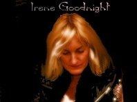 Irene Goodnight