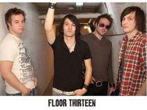 Floor Thirteen