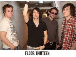 Image for Floor Thirteen
