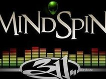 Mindspin A 311 Tribute