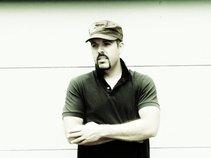 Mark Weber, the Buffalo Crooner