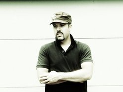 Image for Mark Weber, the Buffalo Crooner
