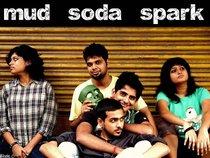 Mud Soda Spark