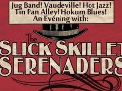 Image for The Slick Skillet Serenaders
