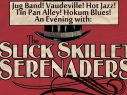 The Slick Skillet Serenaders | ReverbNation