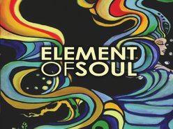 Image for Element of SouL