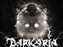Image for DARK ARIA