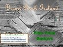 Desert Rock Ireland