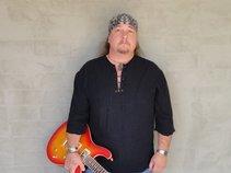 Todd Stephan Brewer