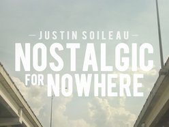 Image for Justin Soileau