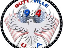 GUTTAVILLE U.S.A. MUSIC
