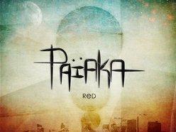 Image for Païaka