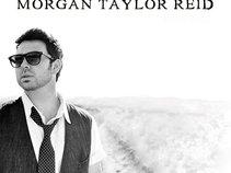 Morgan Taylor Reid (Producer/Songwriter)