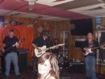 five-o band