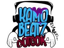 Kamo Beatz