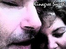Kinagree Smith