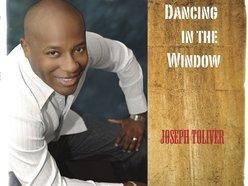 Joseph Toliver