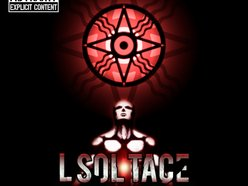 Image for L SOL TACE