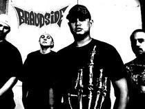 Braudside