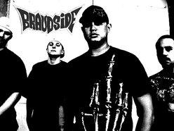 Image for Braudside