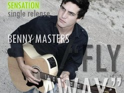 Image for Benny Masters