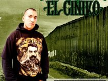 Dreck El Ciniko