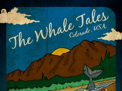Image for The Whale Tales