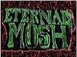 Eternal Mosh