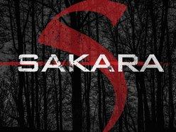 Image for Sakara