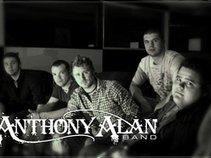 Anthony Alan Band