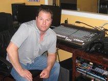 Brian Lemon - Songwriter