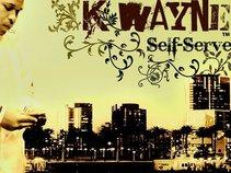 K-WAYNE
