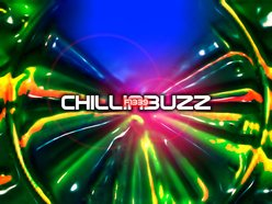ChillinBuzz